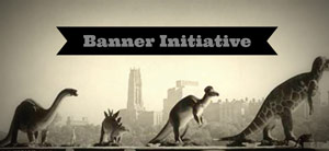 Banner Initiative
