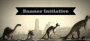 Banner Initiative