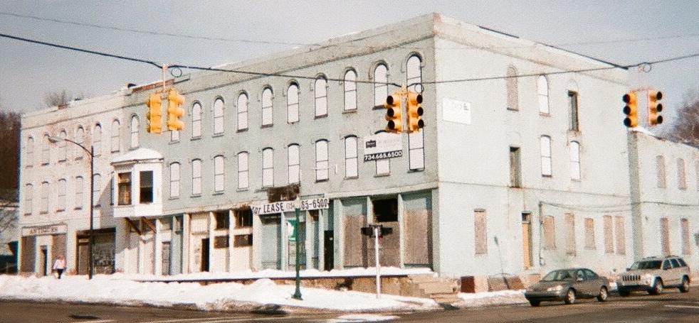 thomson_building22