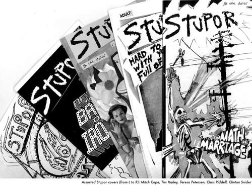 stupor_coverssm