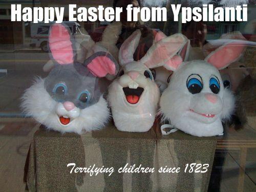 rabbitheads09s