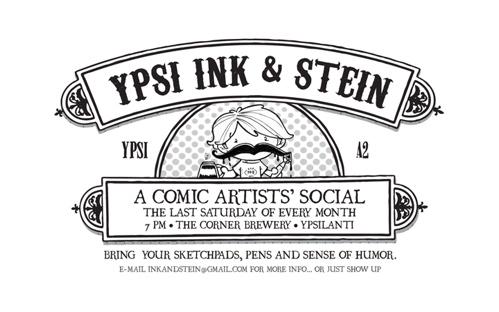 ink_stein_logo_outlinedsm