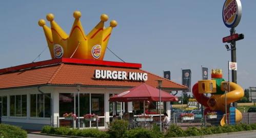 burgerkingsm