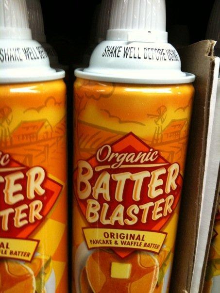 batterblast