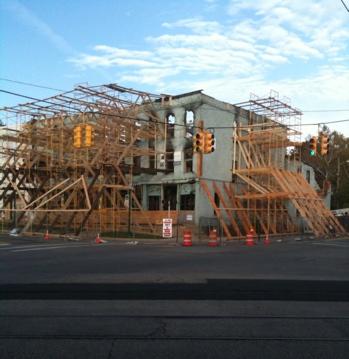 thomposnblockscaffolds