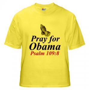 psalm109shirt