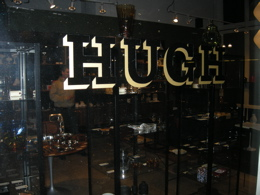 hughtwo