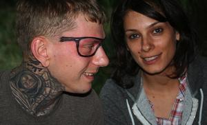 glassesdude2