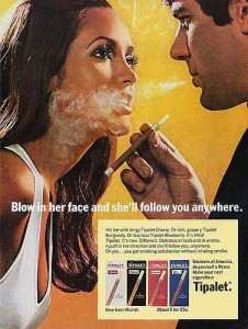 cigarette-ad