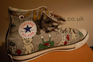 daniel-johnston-converse-shoe-inner-foot