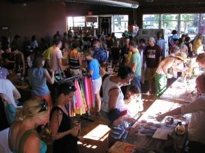 shadow-art-fair-crowd