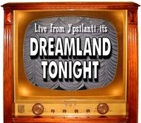 dreamlandtonightlogo
