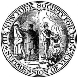 newyorksocietyforthesuppressionofvice