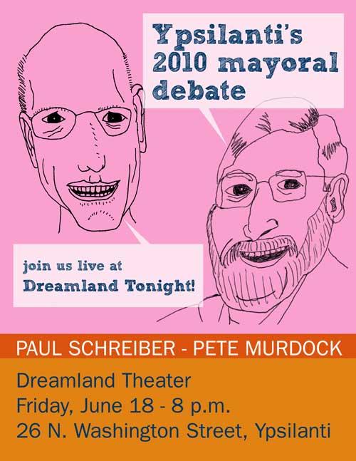 mayoraldebate2010