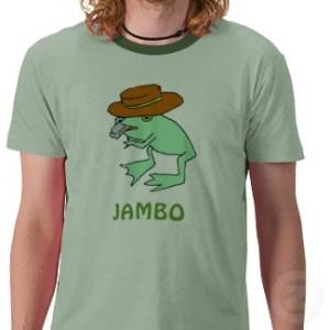 jambo_frog_t_shirt-p235167318655081845ynru_325