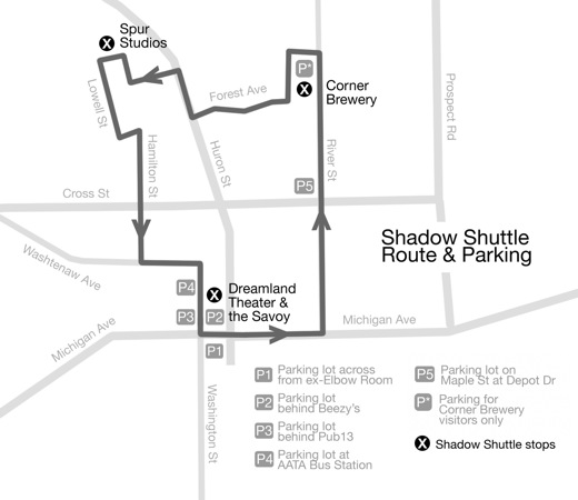 shuttle-map-revised2010sm