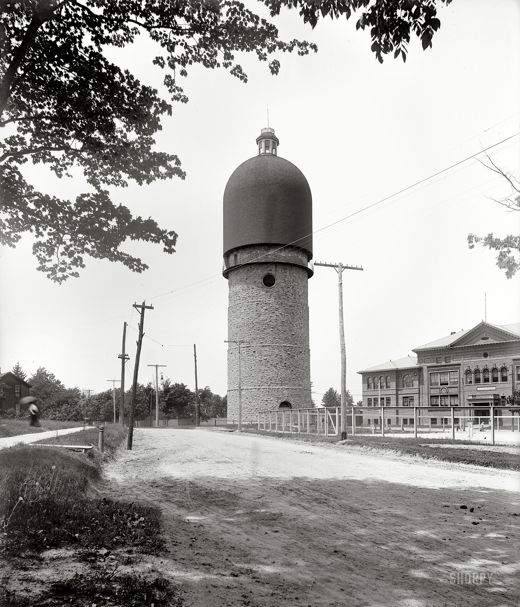 watertower1900