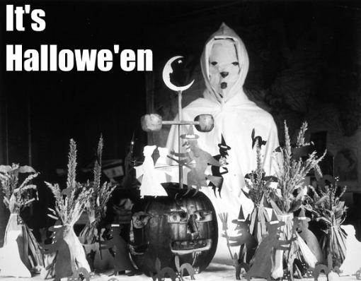 halloween-100-years-ago