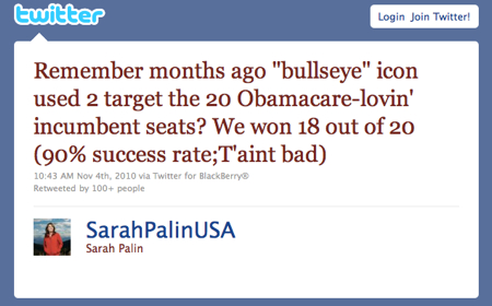 http://markmaynard.com/wp-content/uploads/2011/01/palinbullseye2.jpg