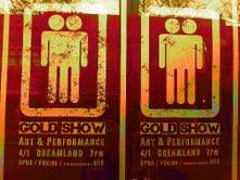 goldshow