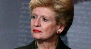 stabenow2011