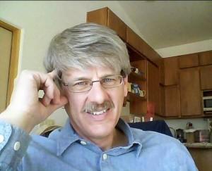 http://markmaynard.com/wp-content/uploads/2012/02/doc4f26f64895efd1869159641-300x243.jpg