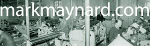 markmaynard2