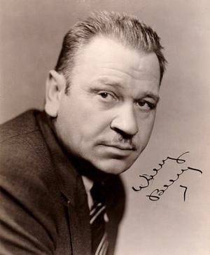 wallace beery al caponewallace beery jr, wallace beery shirt, wallace beery movies, wallace beery actor, wallace beery family tree, wallace beery al capone, wallace beery imdb, wallace beery bio, wallace beery brother, wallace beery movies youtube, wallace beery house, wallace beery wrestling, wallace beery youtube, wallace beery westerns, wallace beery photos, wallace beery death, wallace beery images, wallace beery net worth, wallace beery the champ, wallace beery boardwalk empire