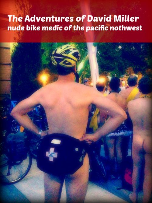 PortlandNude1b