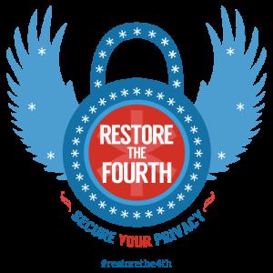 restorefourth
