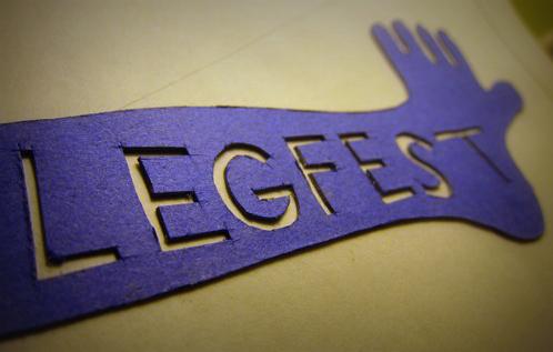 LegfestSm3