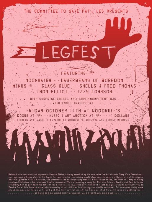 legfest3
