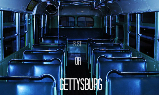 GettyBus
