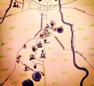 GettysburgMap2