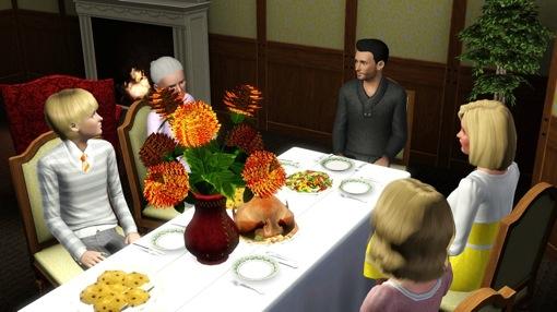 simsgiving4