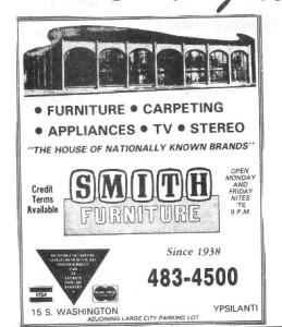 smithfurnitureoldad2