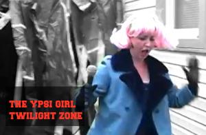 Ypsi Girl ad
