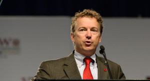 130724_rand_paul_ap_328