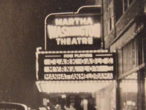 MarthaWashingtonTheatre