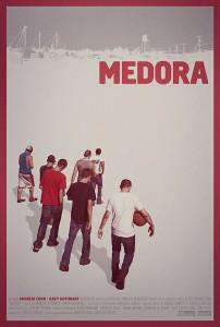 Medora4