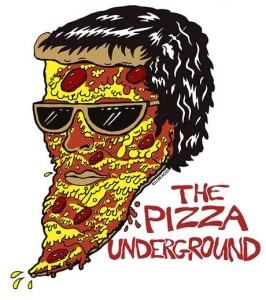 Pizza-Underground-Anchovy