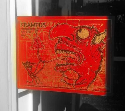krampus2013b