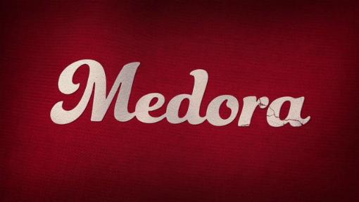 medora2