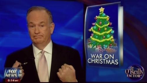 waronchristmas2