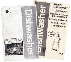 Dishwasherzine1-2