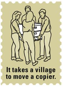 Pulp-Stamp-1