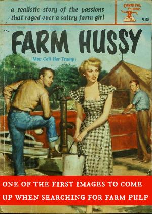 farmhussy2