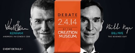ken-ham-bill-nye-debate