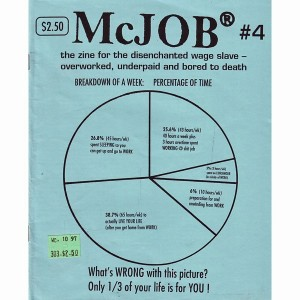 mcjob4