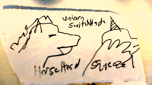 unicornswitchblade2